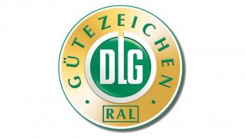 Permalink auf:Die DLG-Gütezeichen