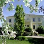 Ingenhof in Malkwitz Schleswig-Holstein