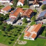 Ferienhof Scherer in Deggenhausertal Baden-Württemberg