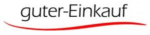 logo_gutereinkauf