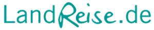 logo_landreise