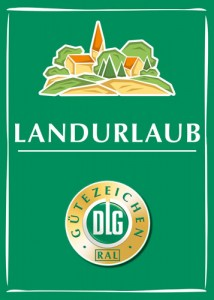logo_landurlaub
