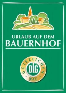 logo_uadb