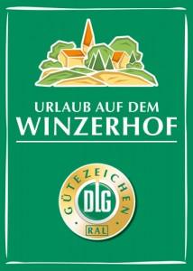 logo_winzer