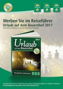 Mediadaten_2017