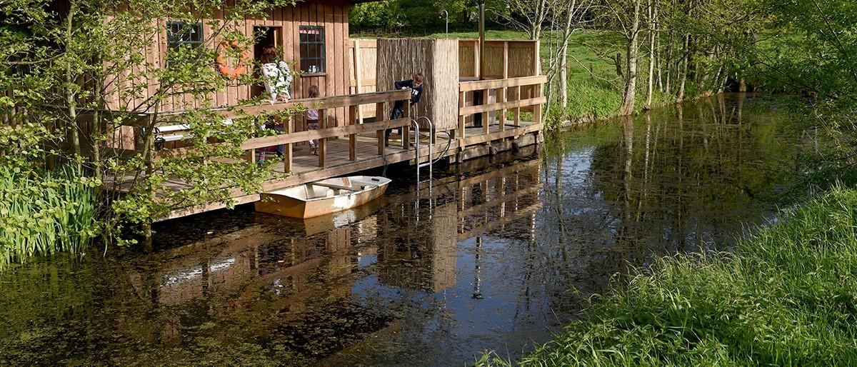 Permalink zu:Ferienhof Ratjen in Aukrug (Schleswig-Holstein)