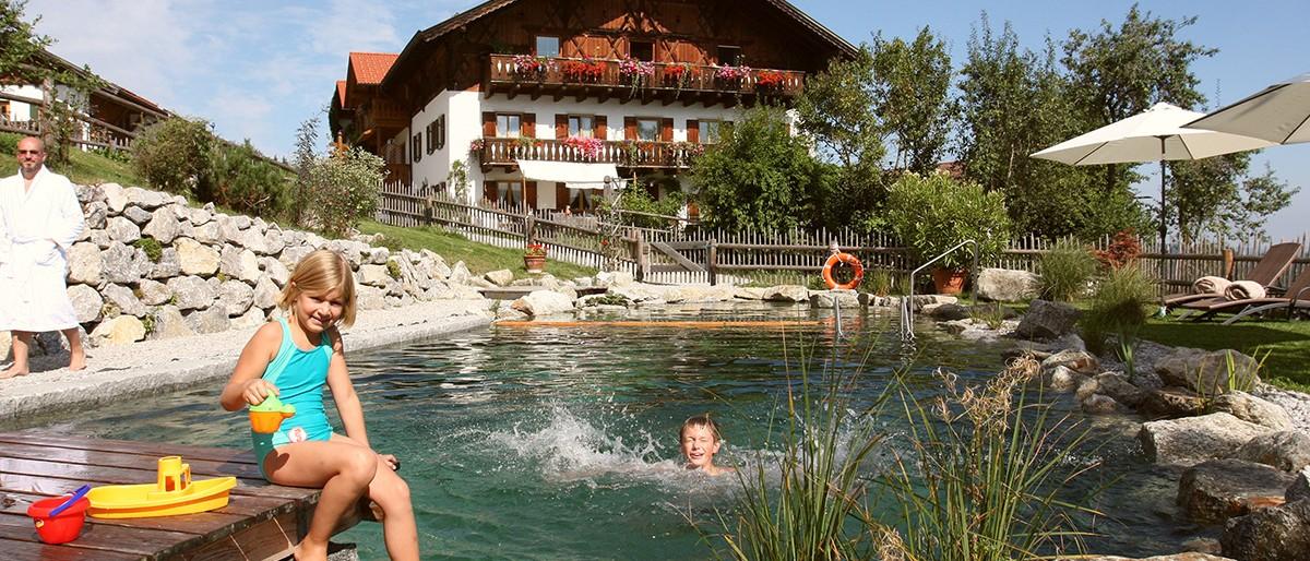 Permalink zu:Bussjägerhof in Böbing (Bayern)