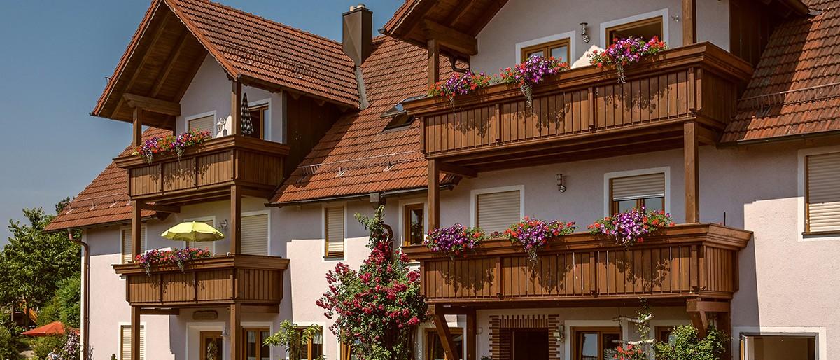 Permalink zu:Simmernhof in Thanstein (Bayern)