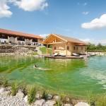 Staller Ferienhof in Seeon (Bayern)