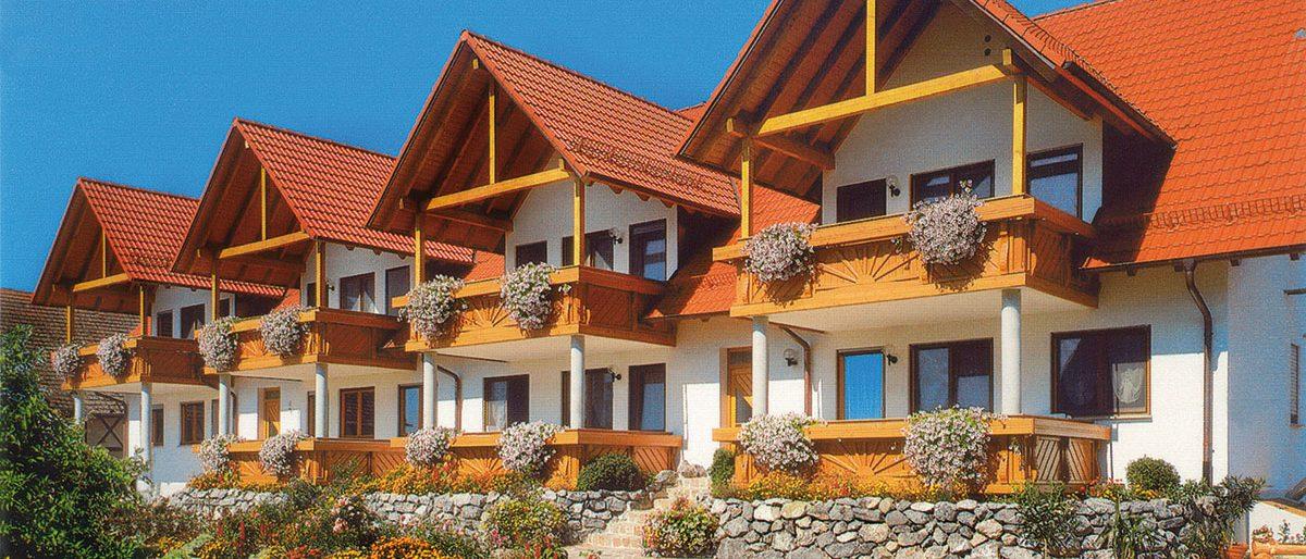 Permalink auf:Ferienhof Jehle in Deggenhausertal (Baden-Württemberg)