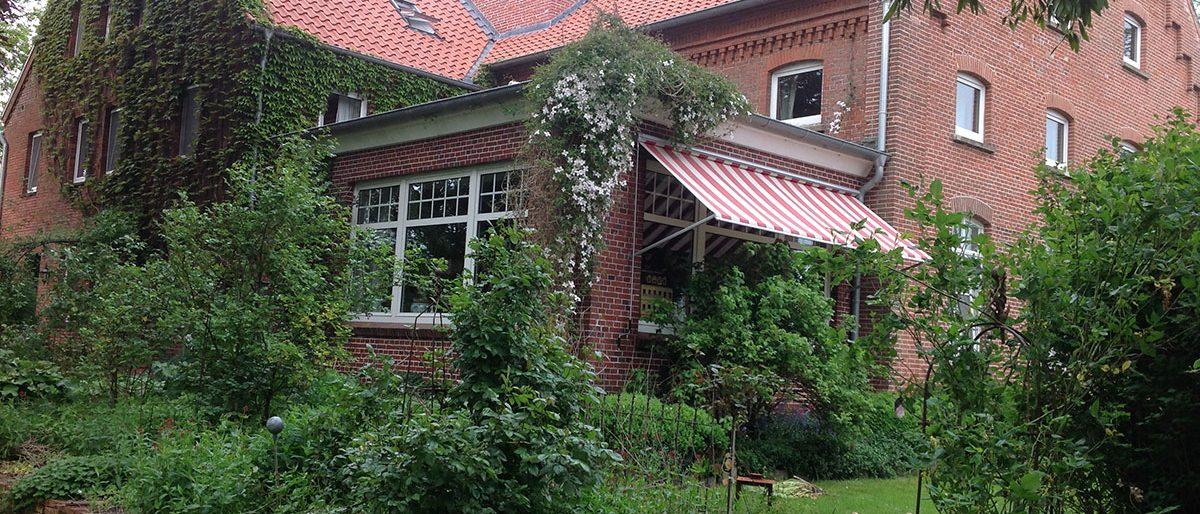 Permalink auf:Hof Saathoff in Krummhörn (Niedersachsen)