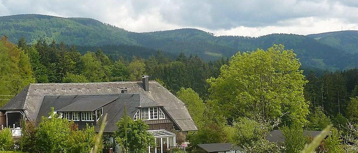 Permalink auf:Biolandferienhof S'Fleckli in Elzach (Baden-Württemberg)