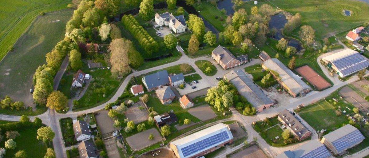 Permalink auf:FerienGut Dalwitz in Walkendorf (Mecklenburg-Vorpommern)