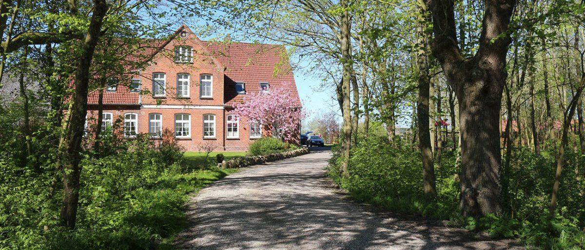 Permalink auf:Ferienhof Brandt in Hedwigenkoog (Schleswig-Holstein)