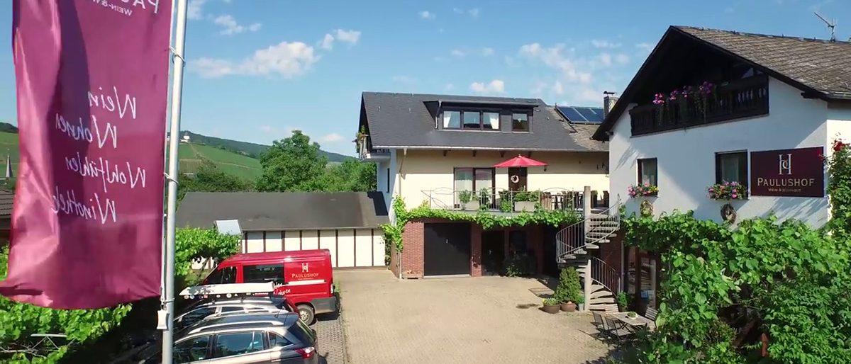 Permalink auf:Paulushof Dahm in Pünderich (Rheinland-Pfalz)