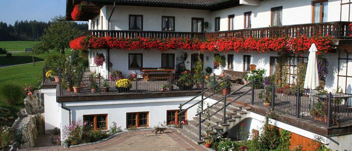 Permalink auf:Wimmerhof in Höslwang (Bayern)