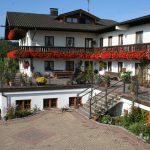 Wimmerhof in Höslwang (Bayern)