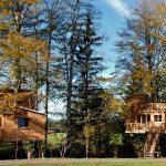 Ferienhof & Baumhaushotel (Bayern)