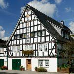 Ferienbauernhof Voß (Nordrhein-Westfalen)