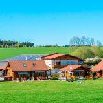Ferienhof Kosertal (Bayern)