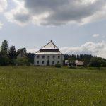 Gut Grasleiten (Bayern)