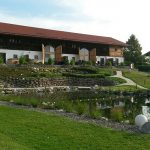 Staller Ferienhof (Bayern)