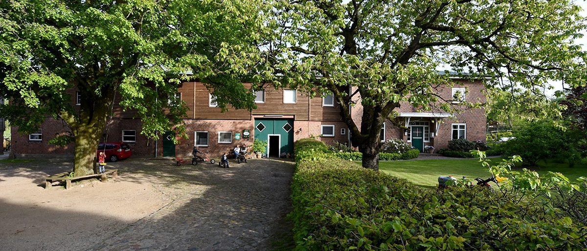 Permalink auf:Ferienhof Ratjen (Schleswig-Holstein)