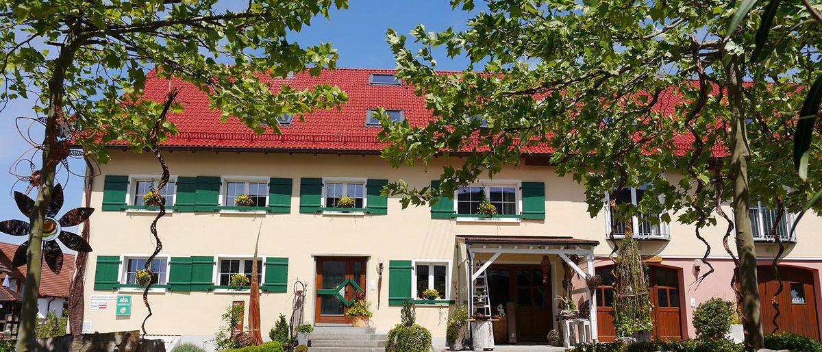 Permalink auf:Ferienhof Schwehr (Baden-Württemberg)