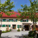 Ferienhof Schwehr (Baden-Württemberg)