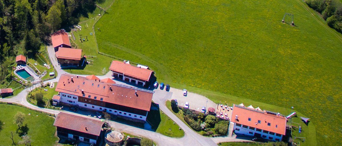 Permalink auf:Bussjägerhof (Bayern)