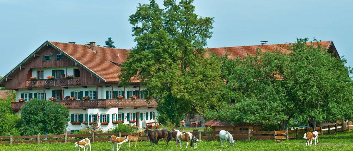 Permalink auf:Abrahamhof (Bayern)