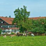 Abrahamhof (Bayern)